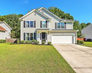 5460 Altamaha Drive, North Charleston image