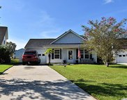 406 Wallingford Circle, Myrtle Beach image