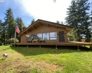 70841 MAJESTIC SHORES  RD, North Bend image