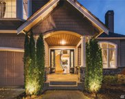 17087 SE 65TH Place, Bellevue image