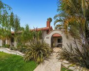 3585 Stiles Avenue, Camarillo image