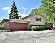 1649 Maple Avenue, Downers Grove image