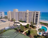 2225 Highway A1a Unit #506, Indian Harbour Beach image