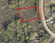 3906 Rambling Acres, Titusville image