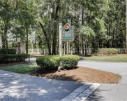 31 Rose Dhu Creek Plantation Drive, Bluffton image