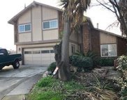 440  Northgate Court, Tracy image