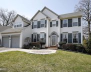 2894 WILLOW WOOD COURT, Crofton image