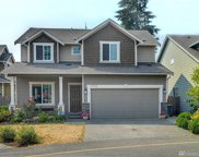 14332 11th Place W Unit 9, Lynnwood image