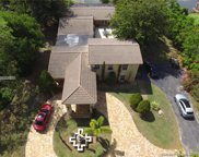 5281 Thoroughbred Ln, Southwest Ranches image