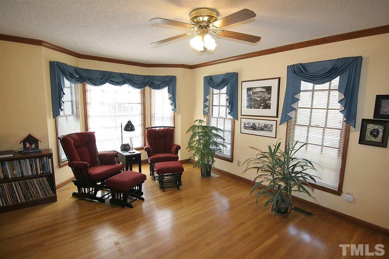 6320 calico court wake forest nc 27587 7188 mls 2184772 for A q nail salon wake forest nc
