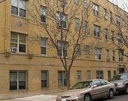 4756 N Maplewood Avenue Unit #301, Chicago image