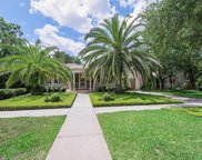 739 Antonette Avenue, Winter Park image