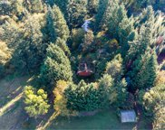18243 Bogynski Rd  RD, Oregon City image