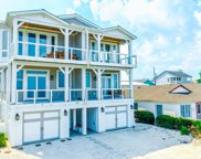 221 Atlantic Avenue Unit #B, Kure Beach image