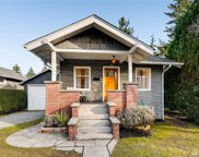 6412 49th Ave SW, Seattle image