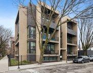2208 N Oakley Avenue Unit #1N, Chicago image