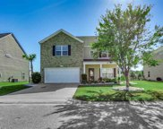 177 Powder Springs Loop, Myrtle Beach image