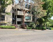2500 W Manor Place Unit 316, Seattle image