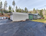 7020  Howards Crossing Road, Placerville image