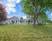 3775 Leah, Upper Milford Township image
