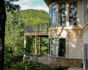 8 Deer Valley Court, Travelers Rest image