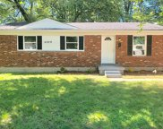 4909 Garden Green Way, Louisville image