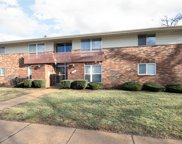 4154 Gallatin Unit #B, Bridgeton image