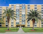 851 Bayway Boulevard Unit 207, Clearwater Beach image