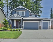 11825 47th Ave NE, Marysville image