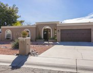 5301 E Hearn Road, Scottsdale image