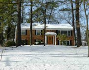 3300 East Lydius St, Guilderland image