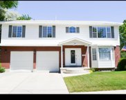 341 E Wilford Ave S, Murray image