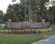 Lot 13 Clear Water Way, Groveland image