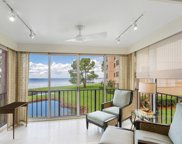 6740 EPPING FOREST WAY N Unit 106, Jacksonville image