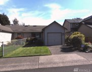 2128 185th Place SE, Bothell image