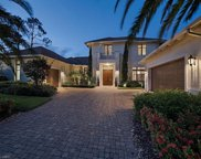 14520 Marsala Way, Naples image