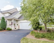 21329 Windy Hill Drive, Frankfort image
