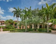 17308 White Haven Drive, Boca Raton image