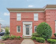 2602  Dilworth Heights Lane, Charlotte image