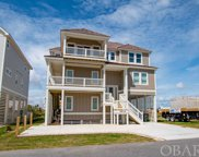 4934 S Passage Way, Nags Head image
