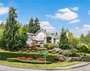 15798 SE 58th Place, Bellevue image