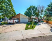 4744 South Clay Court, Englewood image