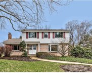 2036 Red Coach Rd, McCandless image