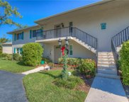 237 Quails Nest Rd Unit 1214, Naples image