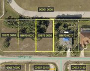 1521 NW 4th ST, Cape Coral image
