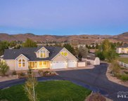 3620 Jacobs Court, Washoe Valley image