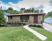 5829 Rosslyn  Avenue, Indianapolis image