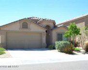8837 N Misty Brook, Marana image