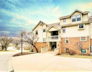12940 Bryce Canyon Unit #E, Maryland Heights image