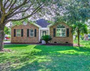 5 Shore Rush Dr, Pawleys Island image